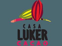super-market-kerkyra-Luker=cacao