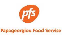 super-market-kerkyra-papageorgiou-food-service