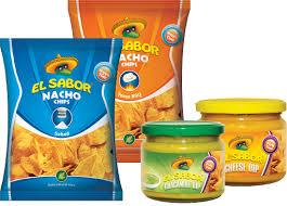 super-market-kerkyra-EL SABOR