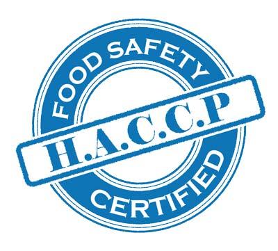 super-market-kerkyra-HACCP-kazianis