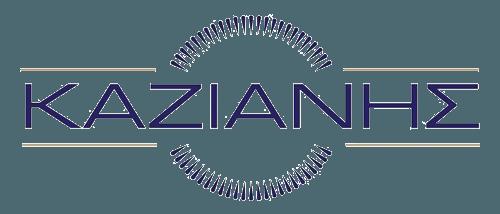 super-market-kerkyra-kazianis-logo