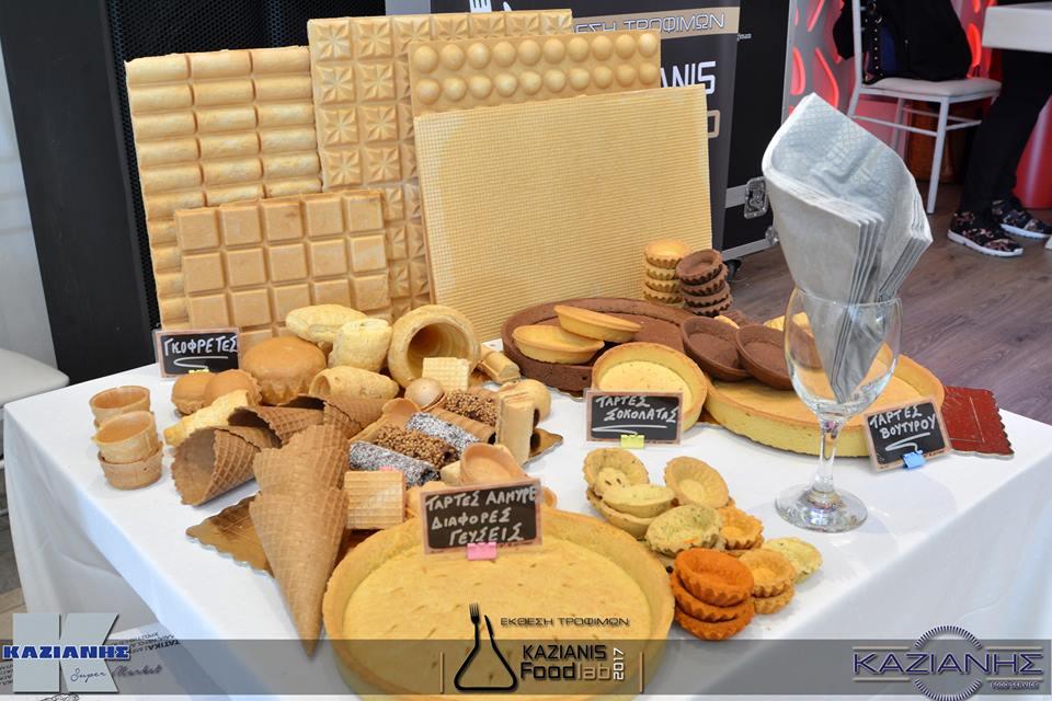 super-market-kerkyra-sweet