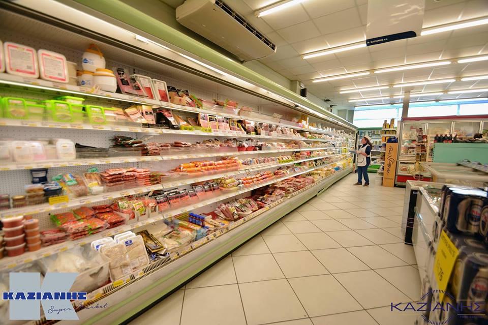 super-market-kerkyra-proionta-syntirisis