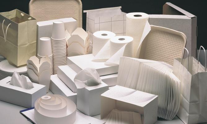 Papersuper-market-kerkyra-paper