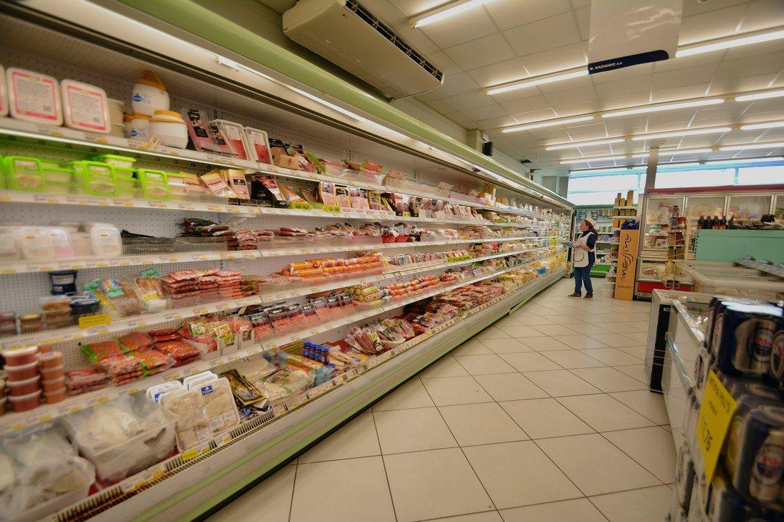 super-market-kazianis-kerkyra-proionta-syntirisis