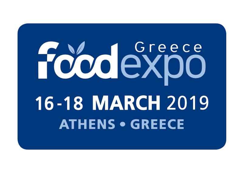 9ff976b62a1d Food Expo 2019